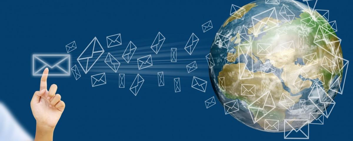 ¿Qué es el Email Marketing y para qué sirve?